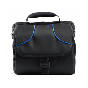 Braun Ocean 290 camera bag