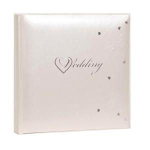 Kenro Fleur Wedding Memo Album