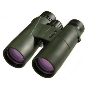 Barr and Stroud Sierra 10x50 Binocular (631050)