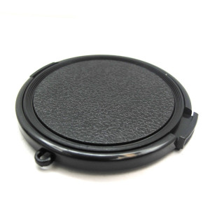 Clubman 67mm Snap on Lens Cap