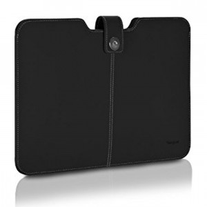 Targus for 13.3-inch Laptops/ Ultrabooks/ MacBook Air/ MacBook Pro Case
