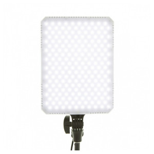 NanGuang Bi-Colour LED Studio Light COMBO40C