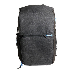 Benro Traveller 100 Camera Backpack-Black