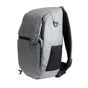 Benro Traveller 150 Backpack - Grey