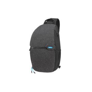 Benro Traveller 150 Backpack - Black