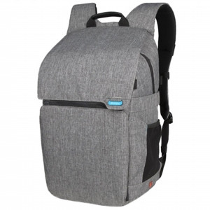 Benro Traveller 100 Backpack - Grey