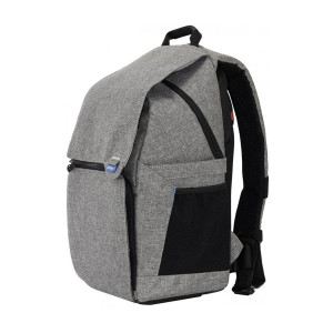 Benro Traveller 200 Backpack - Grey