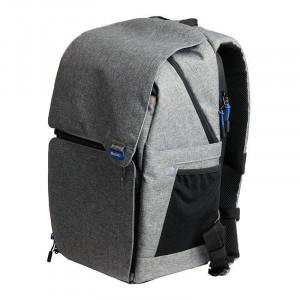 Benro Traveller 300 Backpack- Grey