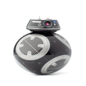 Sphero BB-9E App-Enabled Droid with Droid Trainer