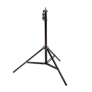 NanGuang NGL220P Light Stand for Photography Up to 12 Kg Load Capacity