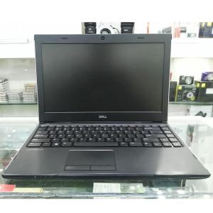 "Dell Lattitude 3330 Core 3rd Generation i5 4GB RAM 500GB HDD 13.3"" HD Display Laptop"