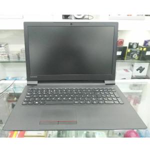 "Lenovo V110 Core i3 6006U 2.0 GHz Win 10 4GB RAM 500GB HDD 15.6"" HD Laptop"