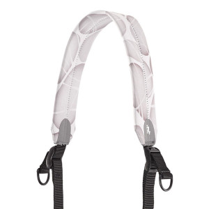 Miggo Universal Padded Two Way Speed Shoulder Strap for Camera - Pebble Road