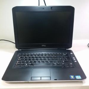 "Dell Latitude E5430 Intel Core i5 3th Gen 4GB RAM 500GB Hard Drive 14"" HD Display Laptop"