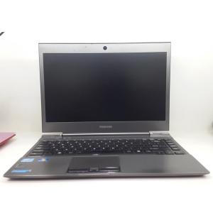"Toshiba Portege 3rd Generation Core i5 4GB RAM 128GB SSD 13.3"" HD Display Laptop"