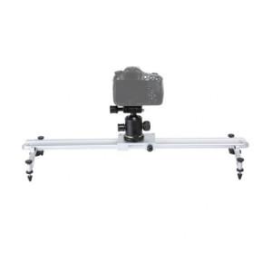 Sevenoak Camera Slider Rail - 120cm (SK-GT02)
