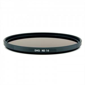 Marumi DHG 67mm DSLR Camera Filter