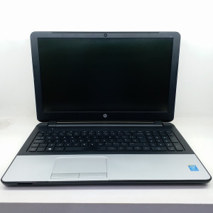 "HP NoteBook 350 G2 Intel core i5 5th Gen 8GB RAM 1TB HDD Storage with 15.6"" Display"