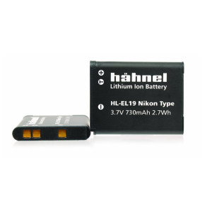 Hahnel HL-EL19 Power Pack