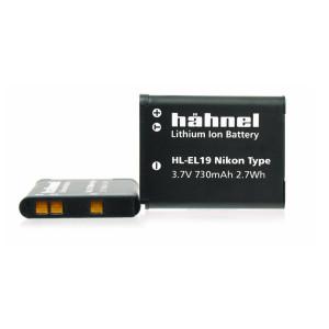 Hahnel HL-EL19 Power Pack