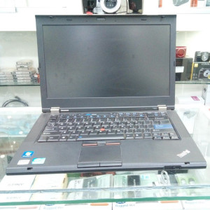 "Lenovo ThinkPad T420 Intel Core i5 2nd Generation 4GB RAM 500GB HDD DVD R/W 14"" HD Laptop"