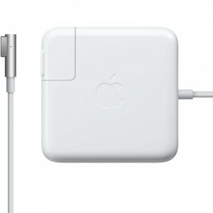 Apple 85W MagSafe 2 Power Adapter - White