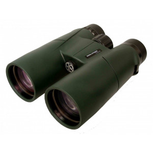 Barr & Stroud 631250 Sierra 12x50 FMC Waterproof Fully Multi-Coated Binocular