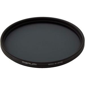 Marumi 72mm DHG Circular Polarising Filter