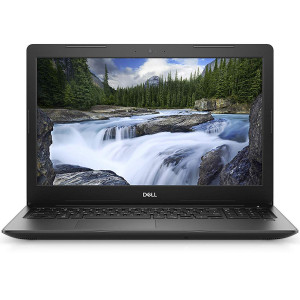 "Dell Latitude 3590 Core i5 7th gen,4G RAM,500GB HDD Storage,with 15.6"" Display  Grade:A UK Version"