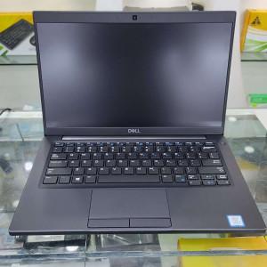"""Dell Latitude 7390 (i5-8350U, 8GB RAM,SSD 256 GB SSD)8th Gen with 13.3"""" FHD Display"""