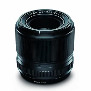 Fujifilm XF 60mm F2.4 R Fuji