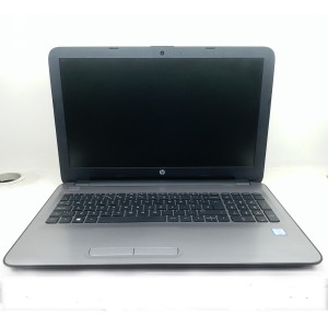 "HP 250 G5 Core i5 6th Gen 4GB RAM 500 HDD with 15.6"" FHD Display NoteBook PC"