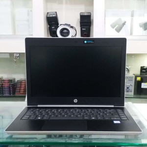 "HP ProBook 430 G5- 13.3"" Laptop Intel Core i5-8250U Processor, 8GB RAM,500GB Storage"