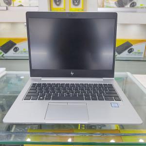 "HP EliteBook 840 G5 - Core i5 8350U - 8 GB RAM - 256 GB SSD 14"" FHD Laptop"