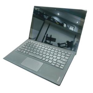 "Lenovo IDEAPAD MIIX 700 TouchScreen 12"" Core M5-6Y54 4GB RAM 128GB SSD Win 10 Pro"