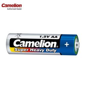 Camelion AA 1.5V Super Heavy Duty Battery 2pcs