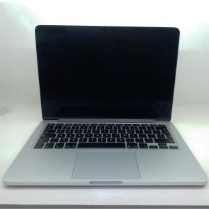 "Apple Macbook Pro intel Core i5 Early 2015 8GB RAM 128GB SSD with 13"" Retina Display"