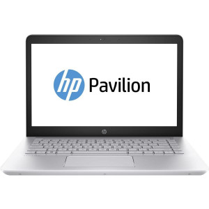"HP Pavilion, Intel Core i7 10Gen -1065G7, 8 GB DDR4 RAM, 512GB SSD,Backlit Keyboard,NVIDIA GeForce MX250(2GB)Graphics With 14""Iris® Plus Graphics Display"