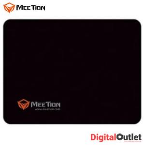 Meetion MT-PD015 Anti Slip Gaming Mousepad Medium Premium Cloth
