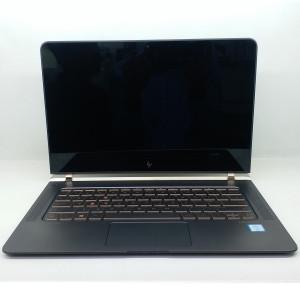 """HP Spectre 13-v051na Intel Core i7-6 Gen Processor, 8GB RAM, 512GB SSD With 13.3"""" Full HD Display"""
