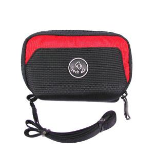 TechAir Compact Digital Camera Case Bag - Nikon Canon Sony Fuji Samsung Olympus