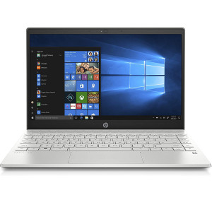 HP Pavilion 13-an0031wm Intel Core i3 10Gen 8GB RAM 256GB NVMe SSD with 13.3 inch FULL HD Display