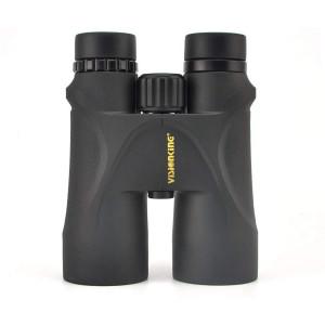 Visionking VS12x50F 12 x 50 Binocular for High Power Waterproof Bak4 Ceiling Hinting Watching Bird etc