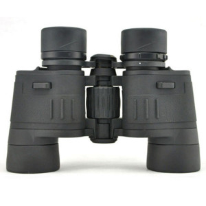 Visionking Binoculars SL 8x42 Binocular High Quality Big Eye Lens Bak4 for Sports Outdoor