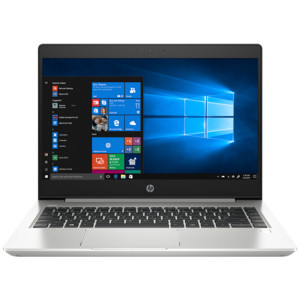 "HP ZHAN 66 Pro 14 G3 NoteBook PC AMD Ryzen 7 4700U 8GB RAM 1TB HDD With 14"" AMD Radeon™ Graphics With FHD Display Laptop"