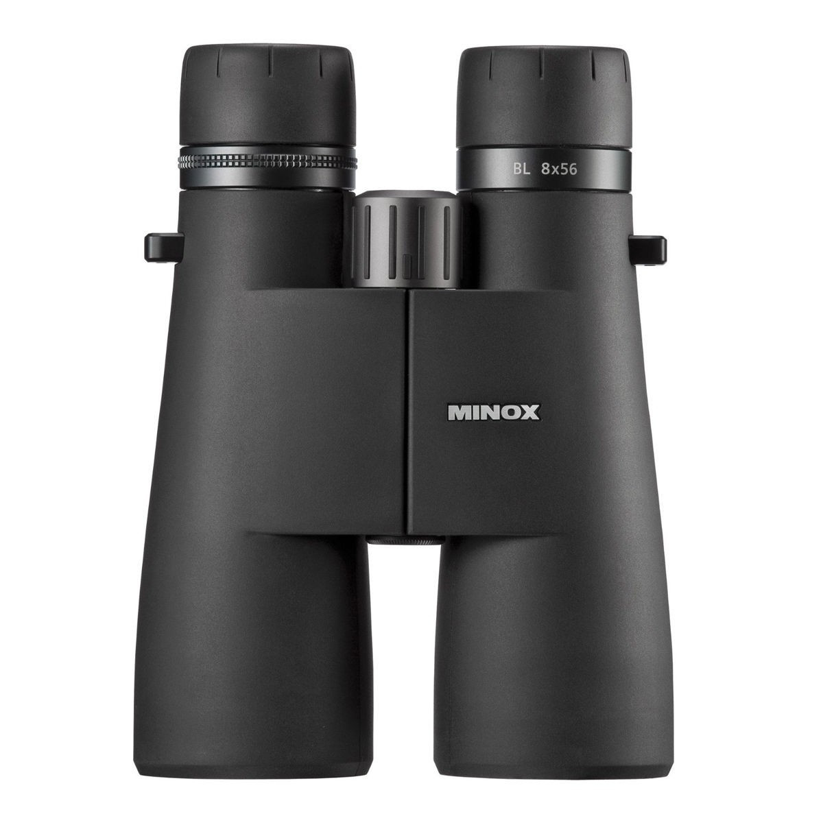 Minox Bl 8x56 Binocular 62043 Digital Outlet