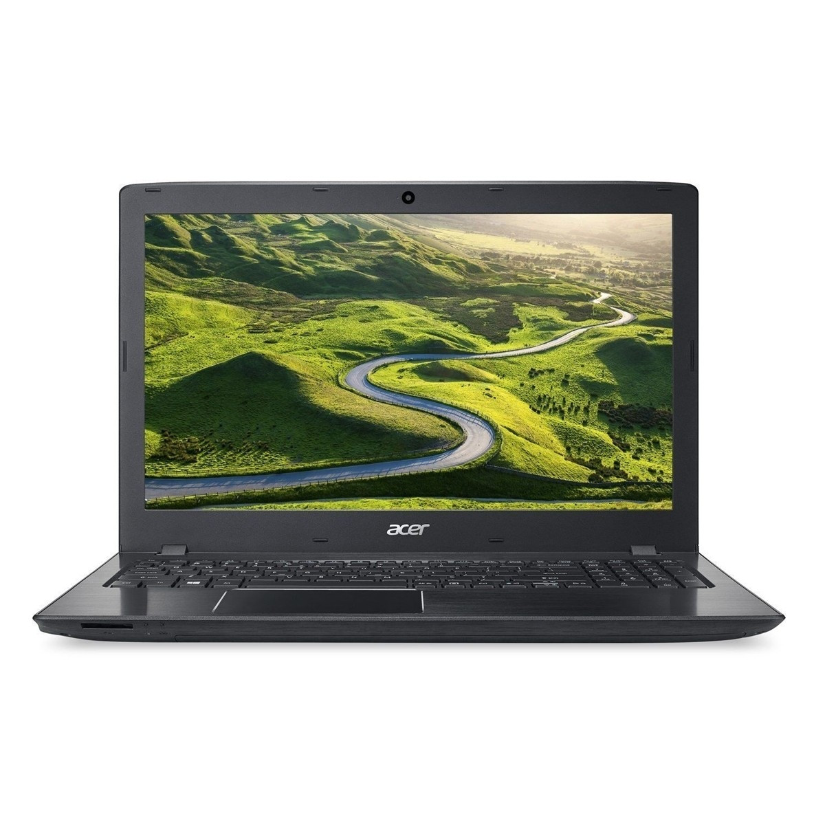 how to change battery in acer aspire e15