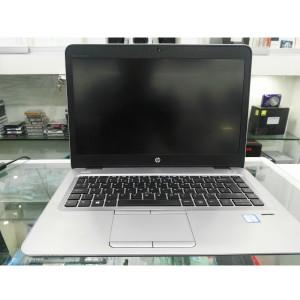 """HP Elitebook 840 G3 Intel Core i5-6200U 4GB RAM 500GB HDD 14"""" Full HD Display Laptop"""