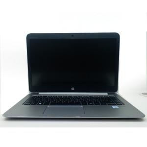 "HP Folio 1040 G3 6th Gen Core i5 8GB RAM 256GB SSD 14"" FHD Display Laptop"